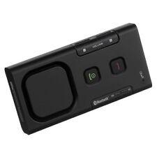 SuperTooth Car Speakerphones with Wireless