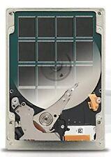 2TB Solid State Hybrid Drive for Dell Latitude E6400-XFR E6410, E6410-ATG,