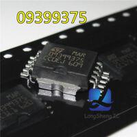 5pcs 9399375 new