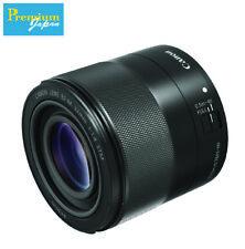 Canon EF - 32mm F1.4 STM lente para M Canon EF-M Japón nueva versión  nacional 713dea57f0f