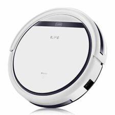 ILIFE V3s Pro Robotic White Vacuum Cleaner