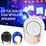 2020 NEW Wireless Bluetooth Speaker Music Player High-End Wireless Speaker Magic