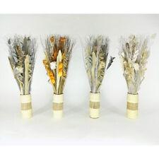 Mazzo fiori rami artificiali h70 cm rami fiori decorativi composizione artificia
