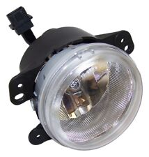 Fog Light Assembly Crown 5182026AA