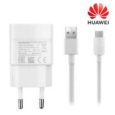 Original Huawei P20/ P20 Lite/ P20 Pro Netzteil Ladegerät Ladekabel Datenkabel