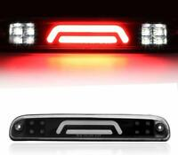 New LED 3rd Third Brake Tail Cargo Light Stop Lamp For 99-16 Ford F250 F350 F450