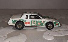 VINTAGE 1982 Hot Wheels Mountain Dew Racing Stocker  Malaysia