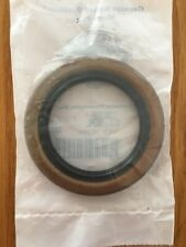 Harley Davidson Engine sprocket shaft oil seal, Models unknown  , See below