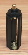 *REPLACEMENT Cylinder Battery Holder Case For G700 High Tactical Flashlight Only