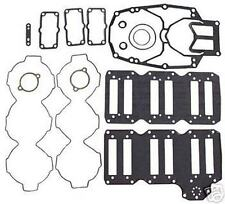Mercury 3.0L V6 200HP DFI OptiMax Outboard Gasket Set