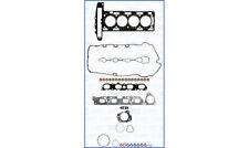 Cylinder Head Gasket Set OPEL INSIGNIA 16V 2.0 250 A20NFT (9/2011-)