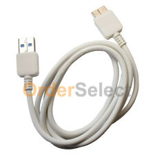 NEW USB 3.0 Charging Cord Cable for Android Samsung Galaxy S5 Note 3 11,00+SOLD