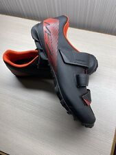 Shimano Me2 Mountain Bike Shoe Enduro Spd Shoes Sz 48 Or Mens 12.3