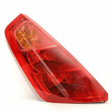 For Fiat Grande Punto 2006 - > Rear Light Tail Light Passenger Side N/S