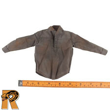 The Hunter - Shirt - 1/6 Scale - BD Xensation Action Figures
