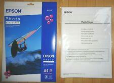 epson s041140