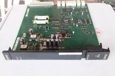 Alcatel GPA2 3BA 23241 OmniPCX OXE 4400 Crystal ** 1 Year Warranty **