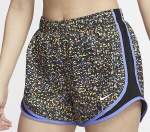 Nike Dri-Fit Tempo Icon Clash Running Shorts Sz. 1X NEW CU8418-845.