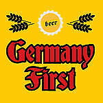 Germany-First