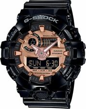 Casio G-Shock Watch GA-700MMC-1A
