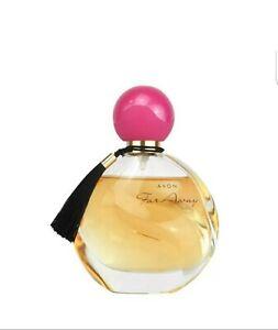 AVON Far Away EDP Perfume 50ml New