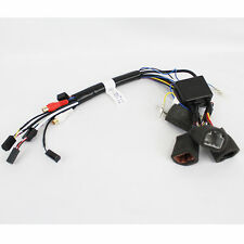 Rosen DP-GM0712 Wiring Main Harness with Bose For Rosen GM Video Navigation