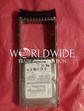IBM 74Y9286 FC# 1752  900GB 10K RPM SAS SFF-2 HDD (AIX/Linux) pSeries