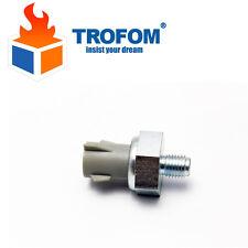 Knock Sensor FOR Ford E150 E250 F150 Lincoln 94DA-12A699-AA F3LY12A699A 2132284