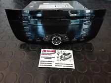 Radio per Fiat Grande Punto