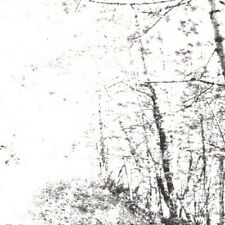 Agalloch-The White EP-CD LIMITED EDITION