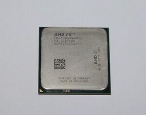 AMD FX-4300 3,8 GHz (FD4300WMW4MHK) Prozessor Sockel AM3+ + Wärmeleitpaste