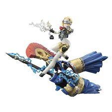 Persona 3 Ex_Resinya! Aegis Heavy Armor PVC Figure 1/8 Scale