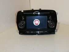 Peugeot CITROEN continental Rd4 N1m03 Coche Radio Stereo CD Mp3 Player decodificados