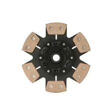 CXP STAGE 3 HEAVY DUTY CLUTCH DISC KIT Fits 2013-2017 SUBARU XV CROSSTREK 2.0L