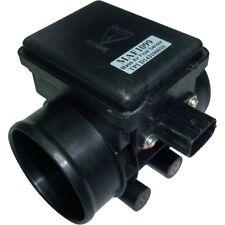 Mass Air Flow Sensor APW, Inc. MAF1099