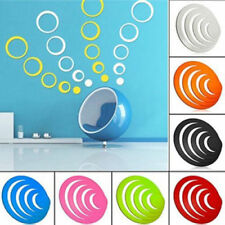 Unbranded Abstract Wall Stickers Wall Stickers