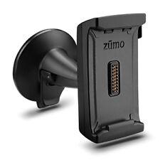Garmin Kfz-halter für Zumo 590lm
