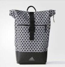adidas Large Bags for Men  18891c34a9764