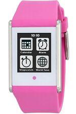 Phosphor Touch Time TT06 E-ink Watch touch screen NEW ORIGINAL