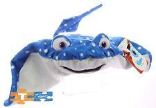 "Mr. Ray Finding Dory Nemo 2017 Disney 25"" Soft Plush Figure ""NEW"""