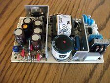 Arachnid Power Supply Board for Galaxy I & Galaxy II Electronic Dartboard #39267