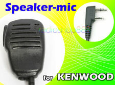 Shoulder Speaker-mic for JT-988 TH-UVF1 TG-6A PX777 888