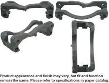 Disc Brake Caliper Bracket-Service Plus Caliper Bracket Front Left Cardone