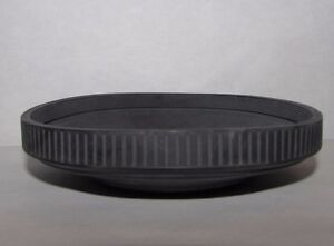 Used Tiffen 62mm Lens Hood wide Angle for 24-28mm