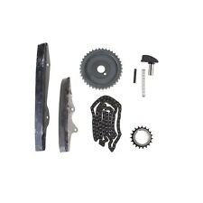 Engine Timing Set-Stock MELLING 3DR102-2