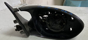BMW E90 M3 Right Mirror Housing OEM