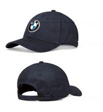 BMW Cap Basecap dunkelblau ***NEU/OVP***