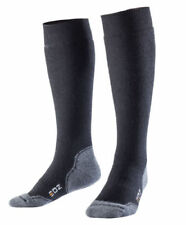 Calze e calzini da uomo in lana dal Regno Unito