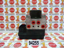 04 2004 05 2005 06 2006 LEXUS ES330 ANTI LOCK BRAKE ABS PUMP 44510-33100 OEM