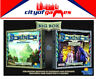 Dominion Big Box II Intrigue Expansion Board Game 2nd Edition New
